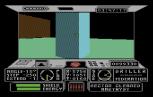 Driller C64 36