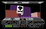 Driller C64 37