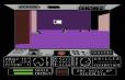Driller C64 38