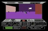 Driller C64 39