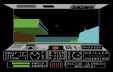 Driller C64 40