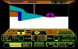 Driller PC DOS 03