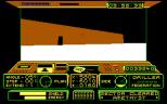 Driller PC DOS 10