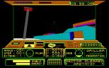 Driller PC DOS 11