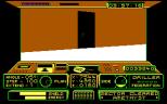 Driller PC DOS 12