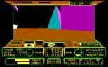 Driller PC DOS 19