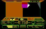 Driller PC DOS 20