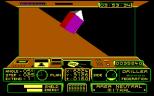 Driller PC DOS 21