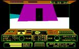 Driller PC DOS 28