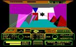 Driller PC DOS 29
