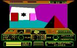Driller PC DOS 30