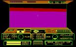 Driller PC DOS 37