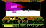 Driller PC DOS 38