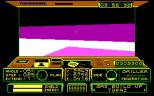 Driller PC DOS 39
