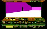 Driller PC DOS 46