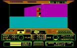 Driller PC DOS 47
