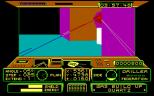 Driller PC DOS 48