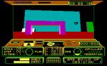 Driller PC DOS 55
