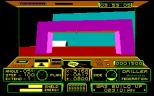 Driller PC DOS 56