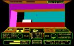 Driller PC DOS 57