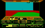 Driller PC DOS 64