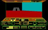 Driller PC DOS 65