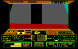 Driller PC DOS 66