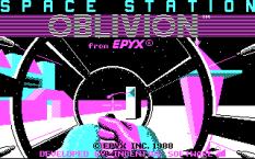 Driller PC DOS 69