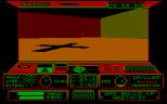 Driller PC DOS 73