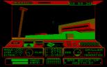 Driller PC DOS 74