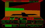 Driller PC DOS 75