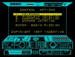 Driller ZX Spectrum 03