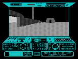 Driller ZX Spectrum 04
