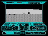 Driller ZX Spectrum 05