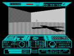 Driller ZX Spectrum 06
