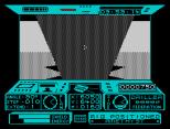 Driller ZX Spectrum 07