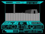 Driller ZX Spectrum 08