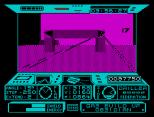 Driller ZX Spectrum 13
