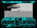 Driller ZX Spectrum 14