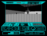 Driller ZX Spectrum 15