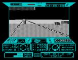 Driller ZX Spectrum 16