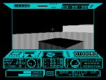 Driller ZX Spectrum 17