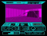 Driller ZX Spectrum 18