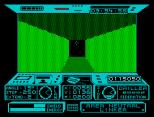 Driller ZX Spectrum 19