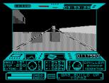 Driller ZX Spectrum 24