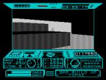 Driller ZX Spectrum 25