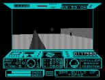 Driller ZX Spectrum 26
