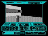 Driller ZX Spectrum 27