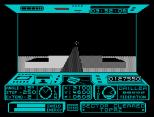 Driller ZX Spectrum 28