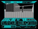 Driller ZX Spectrum 29